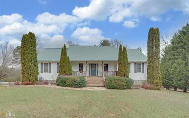 180 Lance Xing #1, Blairsville, GA 30512 (MLS #8326820) :: Keller Williams Realty Atlanta Partners