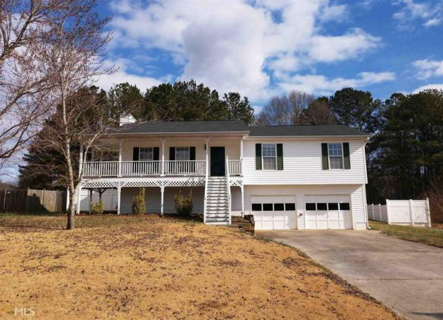 170 Joe Dr, Temple, GA 30179 (MLS #8327128) :: Main Street Realtors