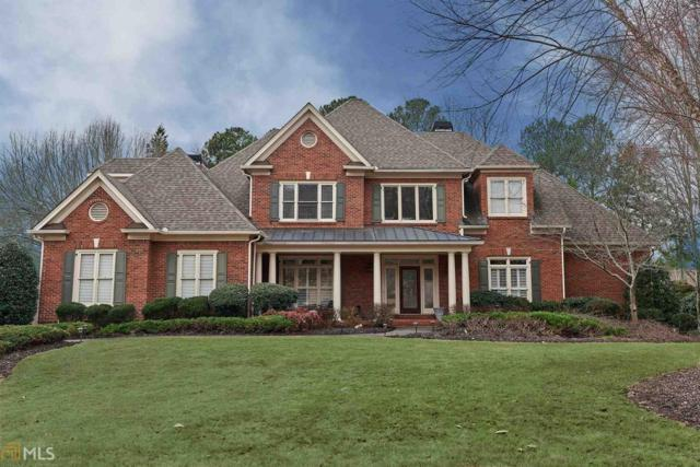 6340 Sunbriar, Cumming, GA 30040 (MLS #8328950) :: Bonds Realty Group Keller Williams Realty - Atlanta Partners