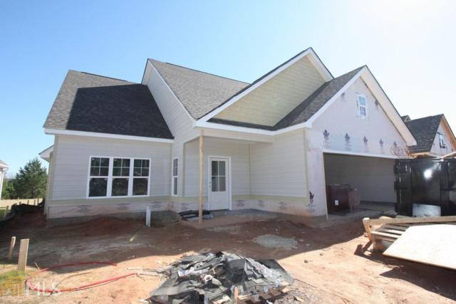 384 Linman Dr, Lagrange, GA 30241 (MLS #8331148) :: Bonds Realty Group Keller Williams Realty - Atlanta Partners