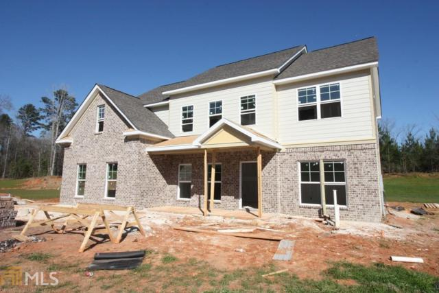 416 Lakeview Way, Lagrange, GA 30241 (MLS #8331149) :: Bonds Realty Group Keller Williams Realty - Atlanta Partners