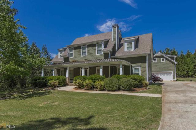 174 Parkside Ln, Eatonton, GA 31024 (MLS #8331249) :: Keller Williams Realty Atlanta Partners