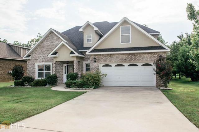 111 Parkview, Kathleen, GA 31047 (MLS #8332759) :: Keller Williams Realty Atlanta Partners