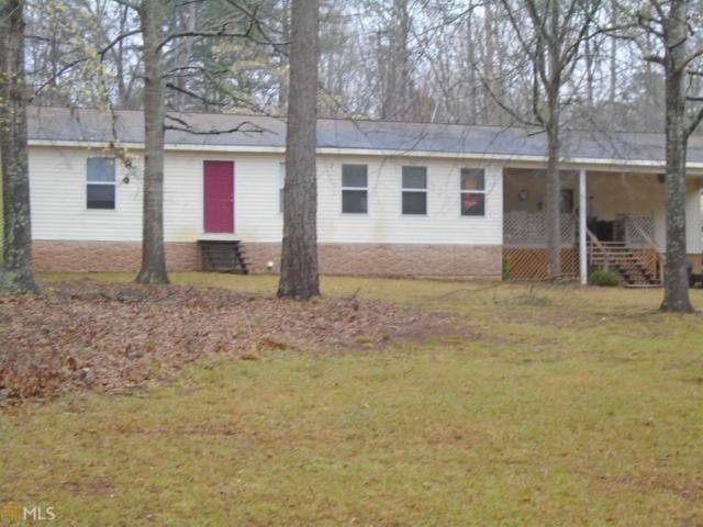 364 River Lake Dr, Eatonton, GA 31024 (MLS #8333916) :: Keller Williams Realty Atlanta Partners