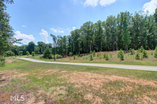 4562 Fawn Path #14, Gainesville, GA 30506 (MLS #8334400) :: Team Cozart