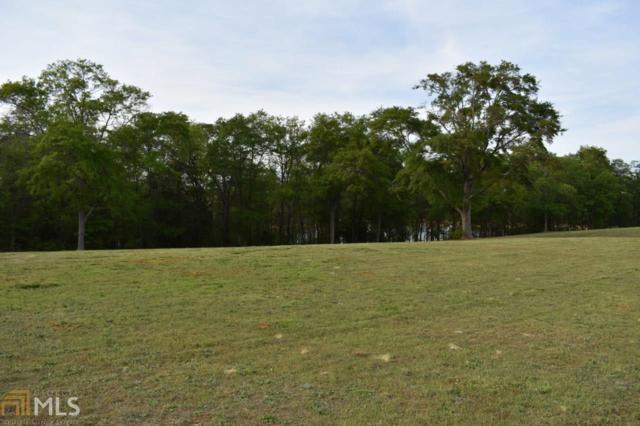 9 Pointe Sidney, Hartwell, GA 30643 (MLS #8334952) :: Anderson & Associates