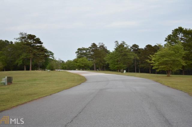 15 Pointe Sidney, Hartwell, GA 30643 (MLS #8335034) :: Anderson & Associates
