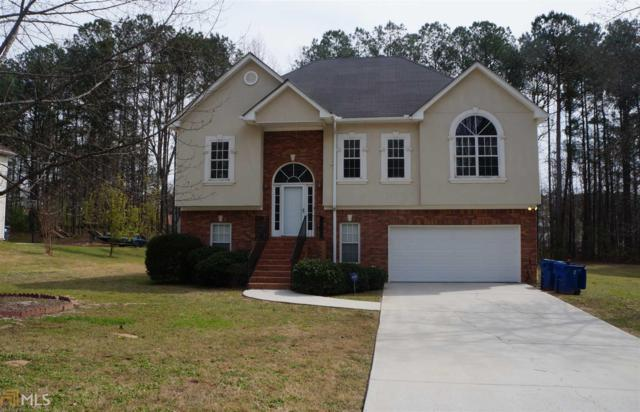 9772 Brookshire, Jonesboro, GA 30238 (MLS #8335405) :: Keller Williams Realty Atlanta Partners