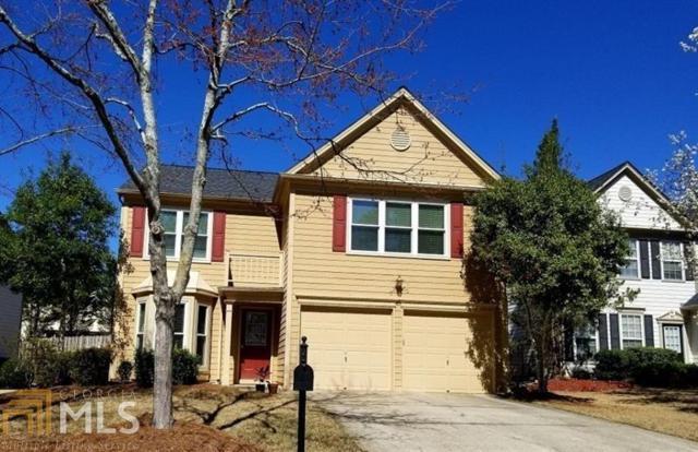 360 Cadeleigh Ct, Johns Creek, GA 30005 (MLS #8335512) :: Bonds Realty Group Keller Williams Realty - Atlanta Partners