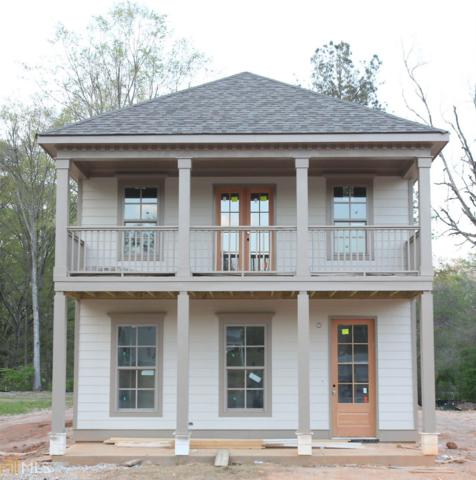 0 Middle St #3, Senoia, GA 30276 (MLS #8335541) :: Keller Williams Realty Atlanta Partners