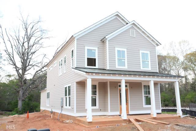 0 Middle St #4, Senoia, GA 30276 (MLS #8335542) :: Keller Williams Realty Atlanta Partners
