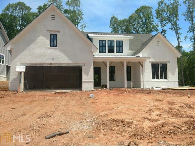 5505 Corrabelles Xing, Cumming, GA 30040 (MLS #8337424) :: Keller Williams Realty Atlanta Partners