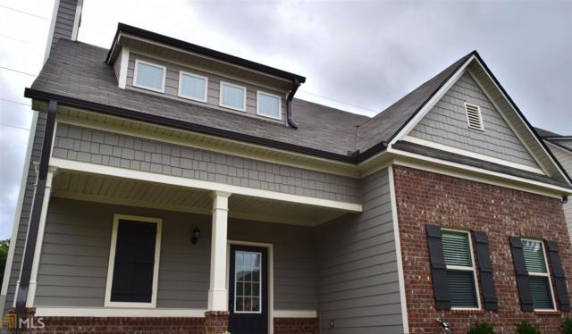 364 Meadow Vista, Hoschton, GA 30548 (MLS #8339480) :: Keller Williams Realty Atlanta Partners