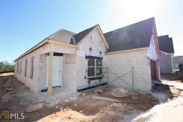 380 Linman Dr, Lagrange, GA 30241 (MLS #8340182) :: Bonds Realty Group Keller Williams Realty - Atlanta Partners