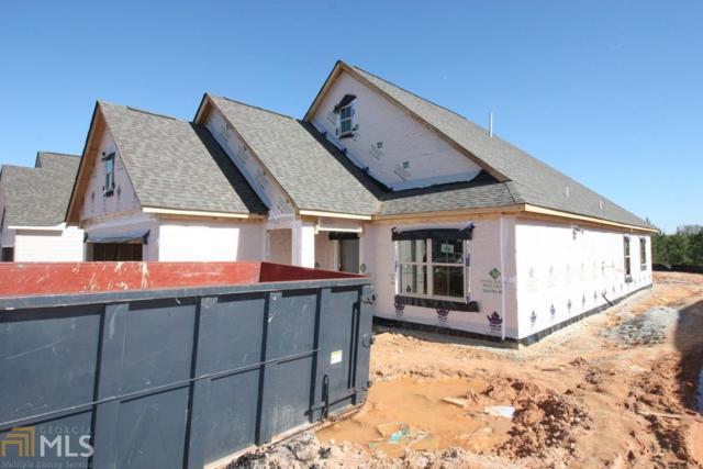 382 Linman Dr, Lagrange, GA 30241 (MLS #8340192) :: Bonds Realty Group Keller Williams Realty - Atlanta Partners