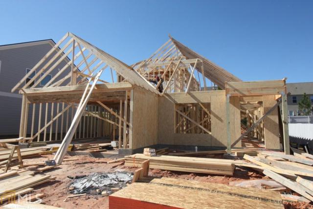 387 Linman Dr, Lagrange, GA 30241 (MLS #8340203) :: Bonds Realty Group Keller Williams Realty - Atlanta Partners