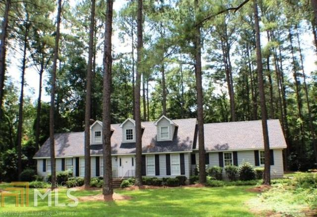 105 Camden Ln, Dublin, GA 31021 (MLS #8342603) :: Bonds Realty Group Keller Williams Realty - Atlanta Partners