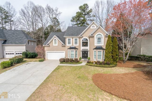7070 Devonhall Way, Johns Creek, GA 30097 (MLS #8343241) :: Keller Williams Realty Atlanta Partners