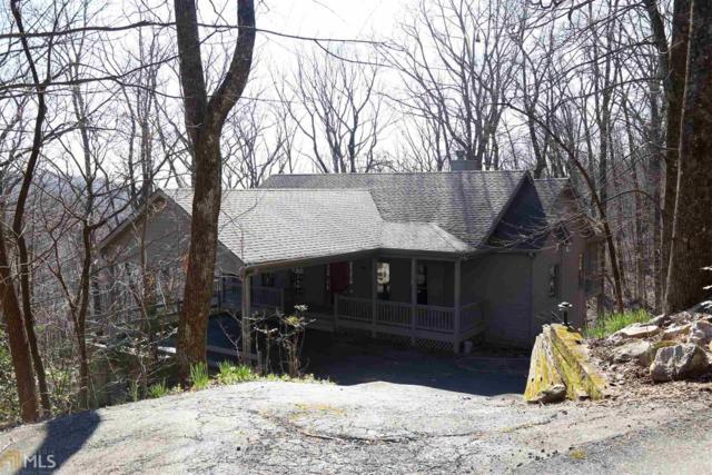339 Hickory, Jasper, GA 30143 (MLS #8344507) :: Anderson & Associates