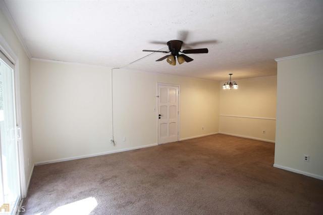 725 Dalrymple 5H, Sandy Springs, GA 30328 (MLS #8344614) :: Keller Williams Realty Atlanta Partners