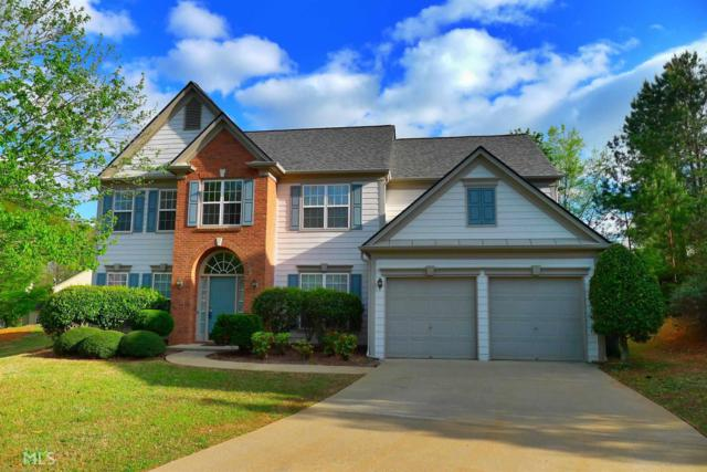 5116 Amberden Hall Dr, Suwanee, GA 30024 (MLS #8348463) :: Keller Williams Realty Atlanta Partners