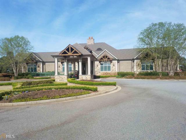 302 River Forest Dr, Forsyth, GA 31029 (MLS #8350120) :: Anderson & Associates