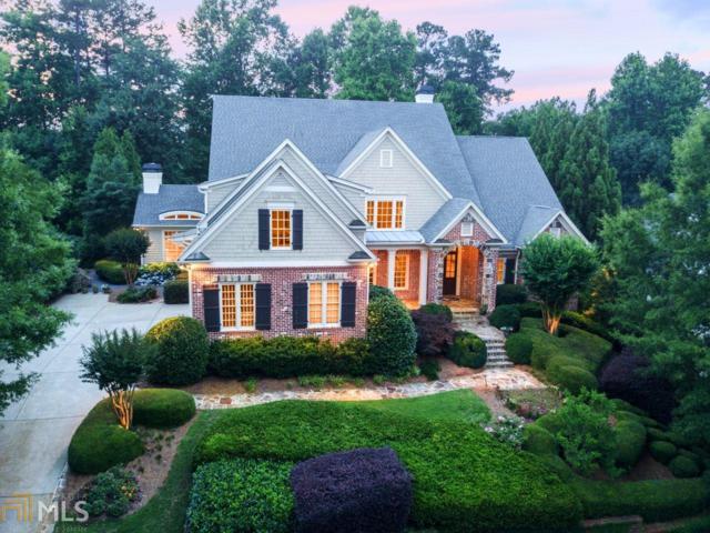 3495 Rivers Call Blvd, Atlanta, GA 30339 (MLS #8354008) :: Bonds Realty Group Keller Williams Realty - Atlanta Partners