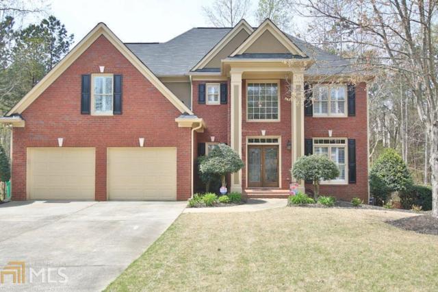 410 Overhill Bend, Johns Creek, GA 30005 (MLS #8354973) :: Anderson & Associates