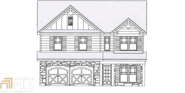 101 Greatwood Ln, Villa Rica, GA 30180 (MLS #8355431) :: Keller Williams Realty Atlanta Partners