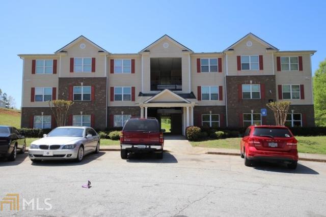 16301 Waldrop Cv, Decatur, GA 30034 (MLS #8356451) :: Keller Williams Realty Atlanta Partners