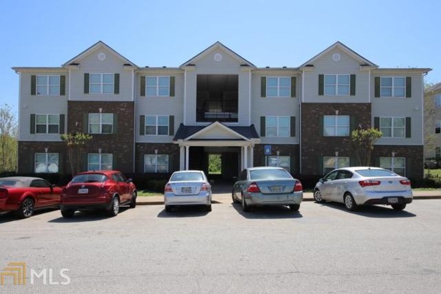4103 Waldrop Pl, Decatur, GA 30034 (MLS #8356460) :: Keller Williams Realty Atlanta Partners