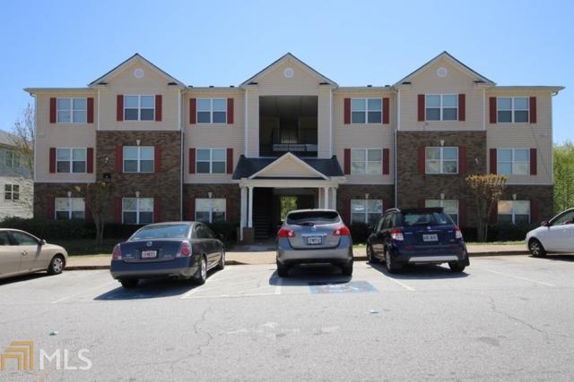5301 Waldrop Pl, Decatur, GA 30034 (MLS #8356468) :: Keller Williams Realty Atlanta Partners