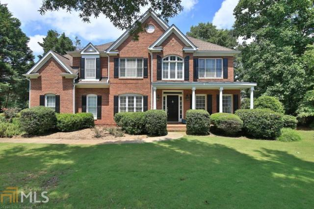 2968 Winterthur Close, Kennesaw, GA 30144 (MLS #8356953) :: The Durham Team