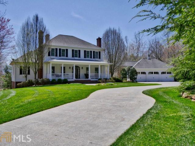181 Concord Way, Blairsville, GA 30512 (MLS #8357789) :: Anderson & Associates