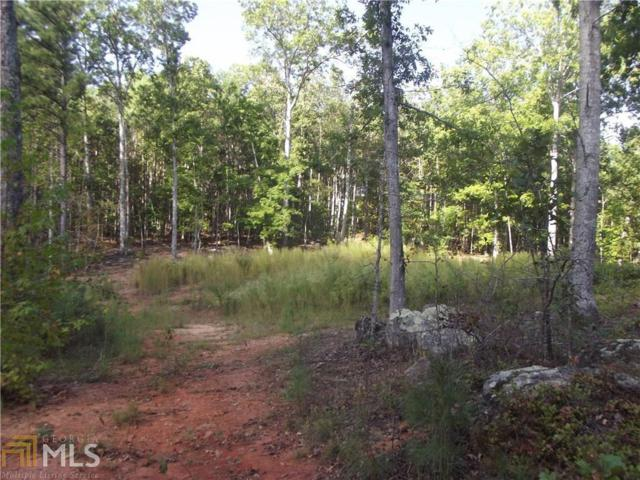 0 Bells Ferry Rd, White, GA 30184 (MLS #8358589) :: Anderson & Associates