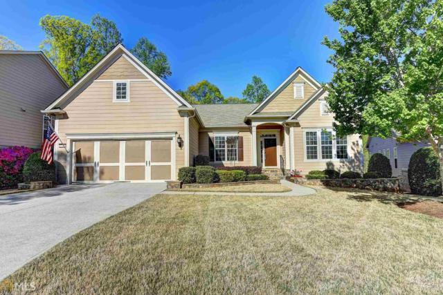 6331 Thunder Ridge Cir, Hoschton, GA 30548 (MLS #8361056) :: Anderson & Associates