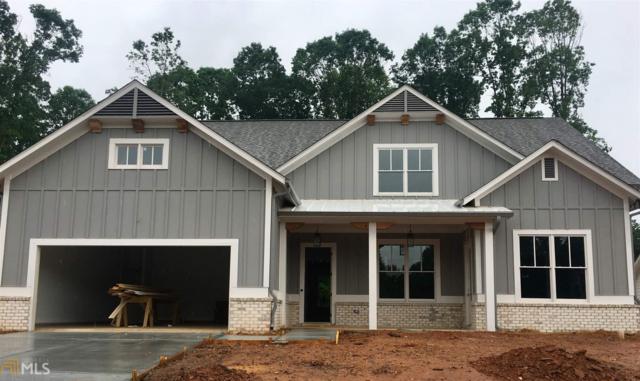 5575 Corrabells Xing, Cumming, GA 30040 (MLS #8361364) :: Keller Williams Realty Atlanta Partners