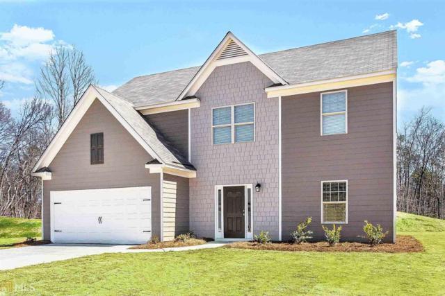 20 Sycamore St, Cartersville, GA 30120 (MLS #8362050) :: Royal T Realty, Inc.