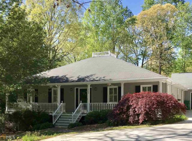 308 Cherokee Dr, Bremen, GA 30110 (MLS #8364253) :: Anderson & Associates