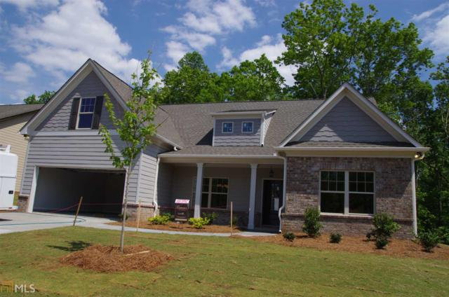 6523 Teal Trail Dr #104, Flowery Branch, GA 30542 (MLS #8366044) :: The Durham Team