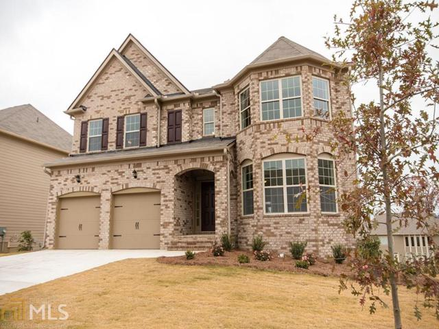 4385 Isabelline Blf, Cumming, GA 30040 (MLS #8366872) :: The Heyl Group at Keller Williams