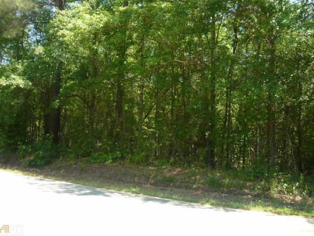 0 Elmwood Rd #38, Eatonton, GA 31024 (MLS #8367043) :: Rettro Group