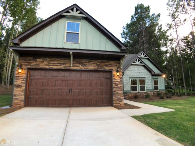 330 Walnut Grove Rd, Gray, GA 31032 (MLS #8367263) :: Bonds Realty Group Keller Williams Realty - Atlanta Partners