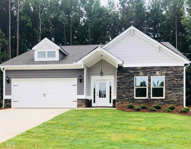 336 Walnut Grove Rd, Gray, GA 31032 (MLS #8369143) :: Bonds Realty Group Keller Williams Realty - Atlanta Partners