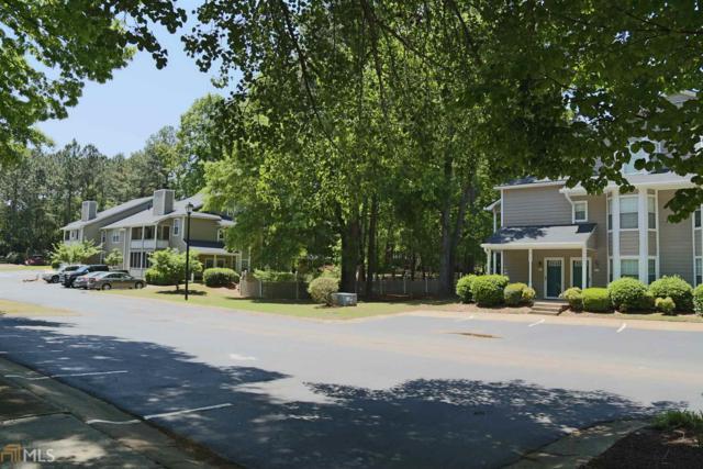 6434 Pinebark Way, Morrow, GA 30260 (MLS #8371709) :: Keller Williams Realty Atlanta Partners