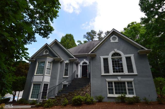 4568 Cabinwood Turn, Douglasville, GA 30135 (MLS #8372871) :: Anderson & Associates