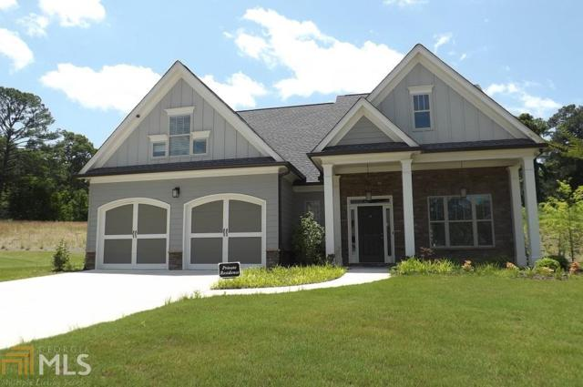 464 Patricia Cir, Atlanta, GA 30311 (MLS #8376063) :: Anderson & Associates