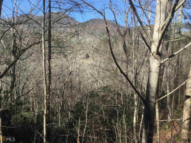 0 Timber Ridge Trl Map 20,E7, Hiawassee, GA 30546 (MLS #8379057) :: Anderson & Associates