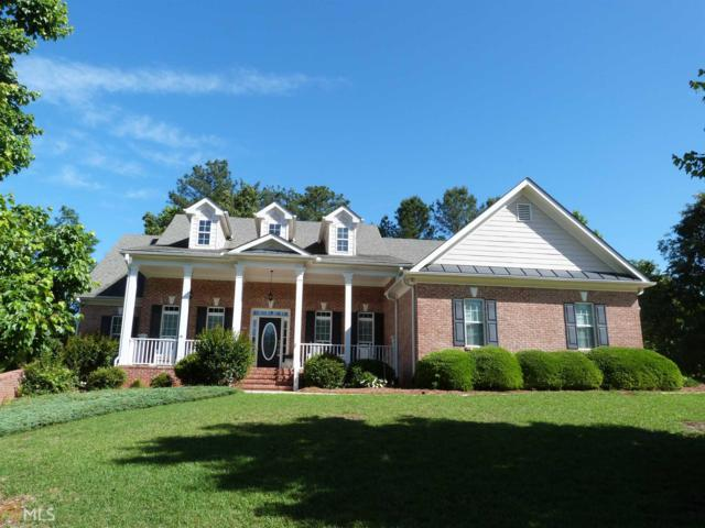 1632 White Oak Cv, Loganville, GA 30052 (MLS #8379848) :: The Durham Team