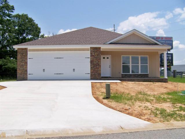2 Point Dr Lot 32, Georgetown, GA 39854 (MLS #8380866) :: Bonds Realty Group Keller Williams Realty - Atlanta Partners